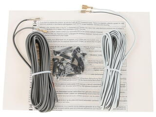 Коаксиальная АС Pioneer TS-A2503I
