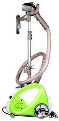 Отпариватель Monster МВ-10396 зеленый