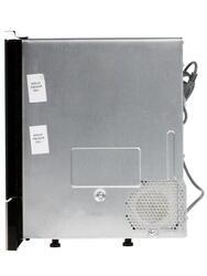 Встраиваемая микроволновая печь Bosch BFL634GS1 черный