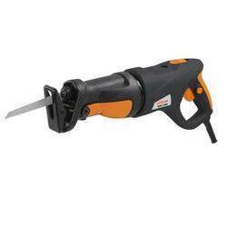 Ножовка электрическая Спец БПС-800