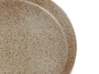 Сковорода-блинница Pensofal PEN5213 розовый