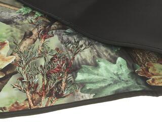 Коврик в багажник Autoprofi Зверобой ZV/MAT-190