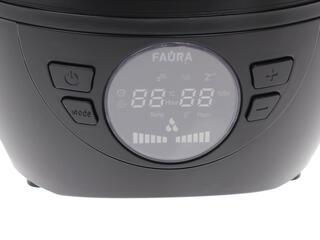Увлажнитель воздуха Neoclima Faura FHS-700