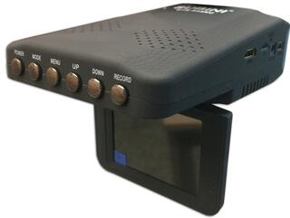 Видеорегистратор Subini STR-835