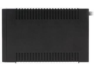 ИБП CyberPower UT450E