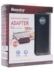 Адаптер питания сетевой HuntKey 90W ES ULTRA