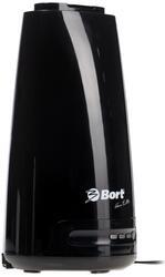 Увлажнитель воздуха Bort BLF-320-B