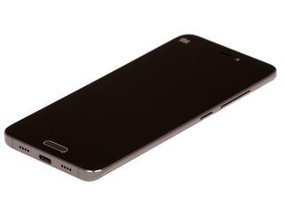 """5.15"""" Смартфон Xiaomi Mi5 32 ГБ черный"""