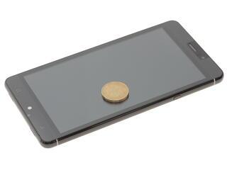 "6"" Смартфон RoverPhone EVO 6.0 8 ГБ черный"