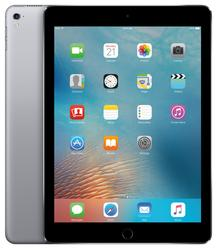 "9.7"" Планшет Apple iPad Pro Wi-Fi 256 Гб  серый"