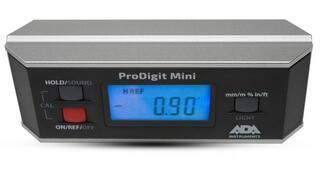 Цифровой уровень ADA ProDigit Mini