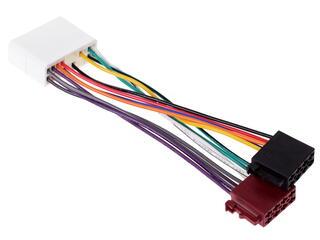 ISO-коннектор Intro ISO DWL-98