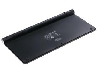 Клавиатура для планшетов Jet.A SlimLine K9