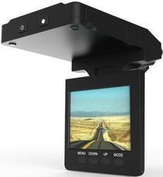 Видеорегистратор Artway AV-022