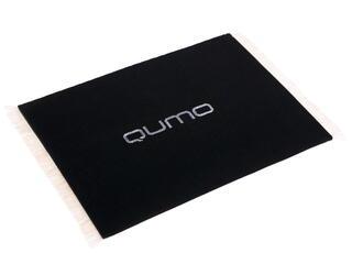 Коврик Qumo NMP-5