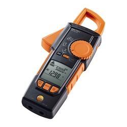 Мультиметр Testo 770-1