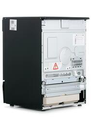 Электрическая плита BOSCH HCA 744660R черный