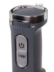 Кухонный комбайн Redmond RFP-3950 серый