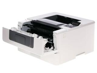 Принтер лазерный HP LaserJet Pro M402dn