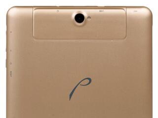 """10.1"""" Планшет Roverpad Sky Expert Q10 3G 8 Гб 3G золотистый"""