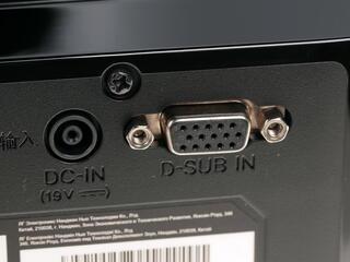 """21.5"""" Монитор LG 22MP58A-P"""