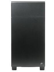 Корпус Corsair Carbide Series Clear 600Q черный