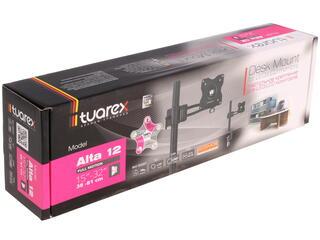 Кронштейн для телевизора Kromax TUAREX ALTA-12