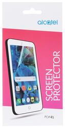 "5.5""  Пленка защитная для смартфона Alcatel OT-5095Y POP 4S 5.5"
