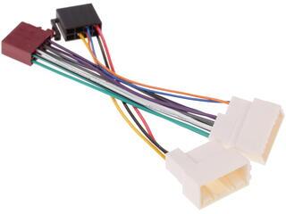 ISO-коннектор Intro ISO HY-03