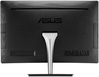 """19.5"""" Моноблок ASUS V200IBUK-BC005M"""