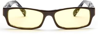 Защитные очки SP Glasses AF043 Premium