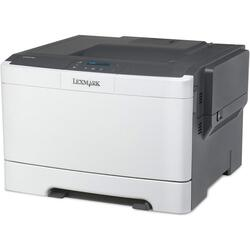 Принтер лазерный Lexmark CS310n