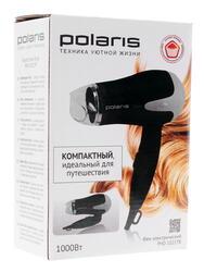 Фен Polaris PHD 1021TR