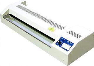 Ламинатор Yixing FGK450