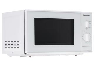 Микроволновая печь Panasonic NN-SM221WZTE белый