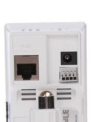 IP-камера D-Link DCS-2103