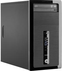 ПК HP ProDesk 400 G2 [K8K74EA]