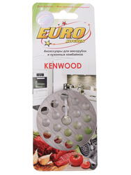 Решетка Euro EUR-GR-8 Kenwood
