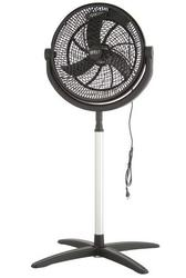 Вентилятор Sinbo SF 6720