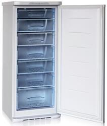 Морозильный шкаф Бирюса 146