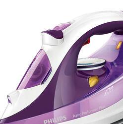 Утюг Philips GC4519/30 фиолетовый