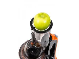 Соковыжималка Oursson JM7002/OR оранжевый