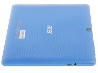 """10.1"""" Планшет Acer Iconia One 10 B3-A20 16 Гб  синий"""