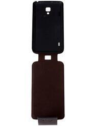 Флип-кейс  для смартфона LG P715 Optimus L7 II Dual