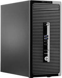 ПК HP ProDesk 490 G2 MT