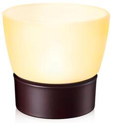 Светильник декоративный Philips Retreat желтый