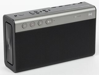 Портативная аудиосистема Creative Sound Blaster Roar 2