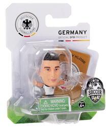 Фигурка коллекционная Soccerstarz - Germany: Miroslav Klose
