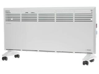 Конвектор Ресанта ОК-2500