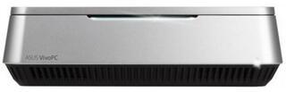 Компактный ПК ASUS VivoPC VM42-S232Z